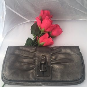 Michael Michael Kors Clutch Bag B 1006
